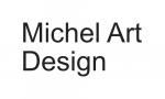 Michel Art Design