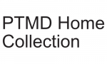 PTMD Home Collection