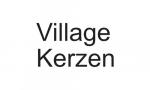 Village Kerzen